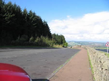 Schotland oktober 2006 -027