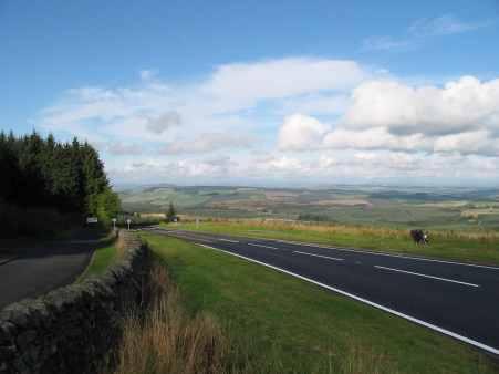 Schotland oktober 2006 -028