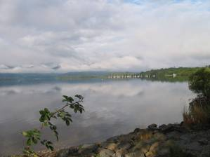 Schotland oktober 2006 -050