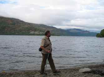 Schotland oktober 2006 -059