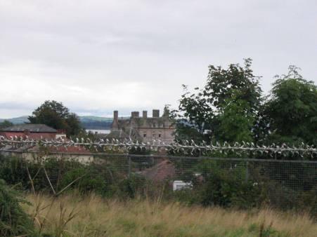 Schotland oktober 2006 -064