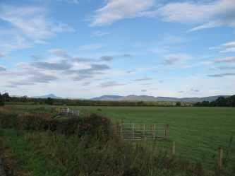 Schotland oktober 2006 -072