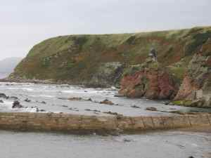 Schotland oktober 2006 -087