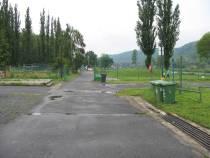 Voorjaarsvakantie 2004 -159