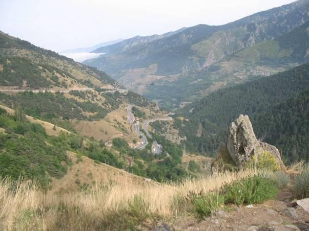 Zomervakantie 2004 -091