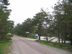 Zomervakantie 2007 - Scandinavië 018