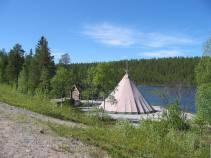 Zomervakantie 2007 - Scandinavië 129