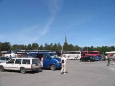 Zomervakantie 2007 - Scandinavië 176