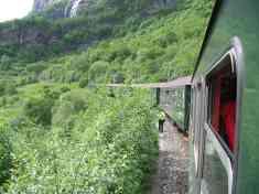 Zomervakantie 2007 - Scandinavië 222