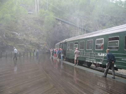 Zomervakantie 2007 - Scandinavië 227