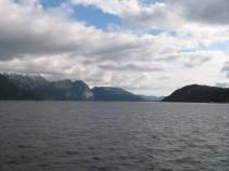 Zomervakantie 2007 - Scandinavië 237