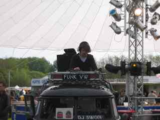 VW-TR_Festival (10)