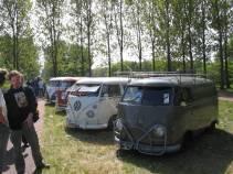VW-TR_Festival (31)