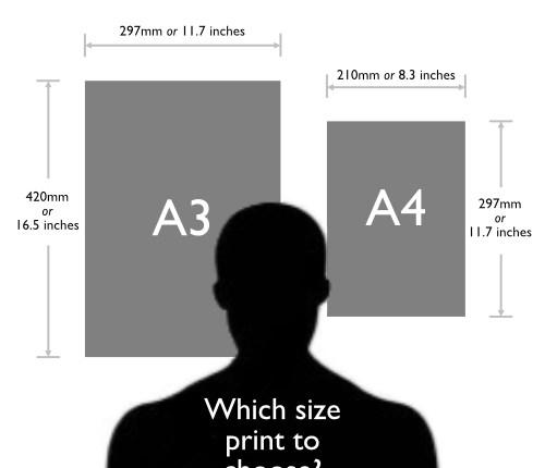 PrintScaleA4A3
