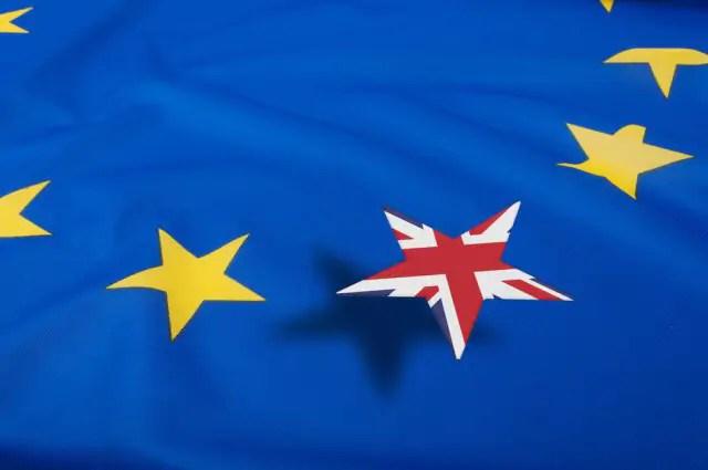 Waarom die Brexit misschien helemaal niet doorgaat