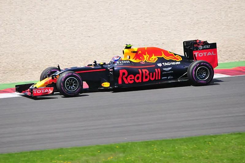 De klimaatkosten van Formule 1 op Zandvoort