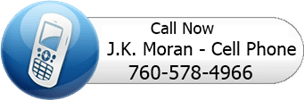 Cell Phone J.K. Moran