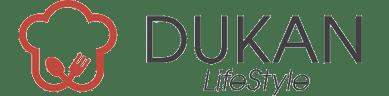 Dukan Life Style