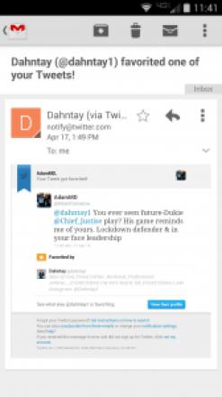 Screenshot_2014-10-11-23-41-17