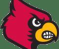 Louisville_Cardinal_Logo_New