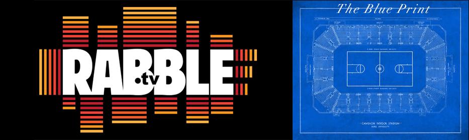 blueprintrabble