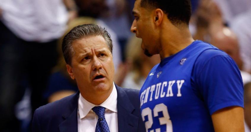 Calipari-Murray-Squire_hzjoxs