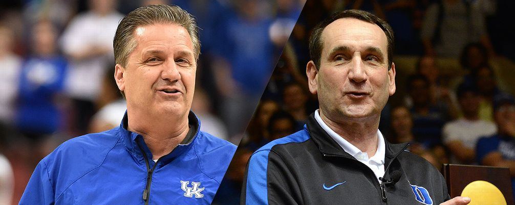 coach-k-and-cal