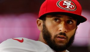 colin-kaepernick-christian-peterson-4