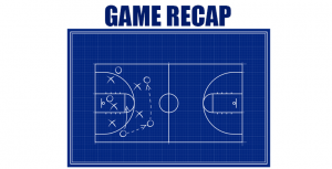gamerecapfinal