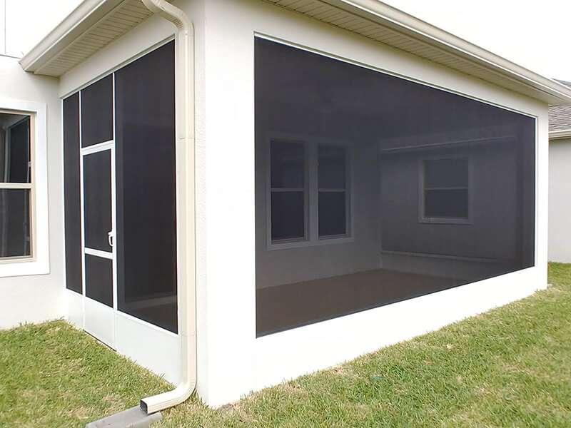 patio screen enclosures porches and