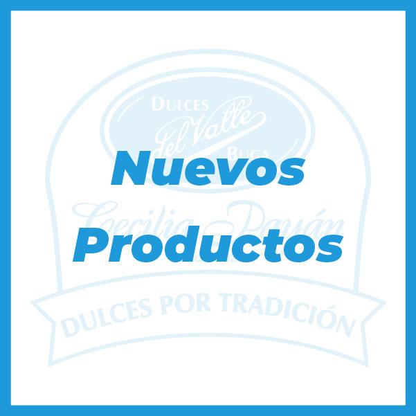 Clic para ver los Nuevos Productos