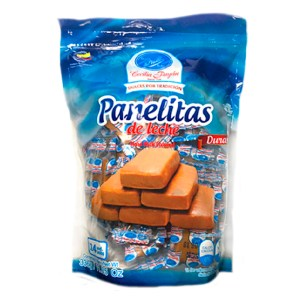 producto-1191-800px