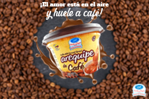 AREQUIPE DE CAFE 2