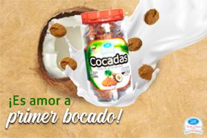 COCADAS 2