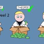 Wetenschappelijk bewijzen2