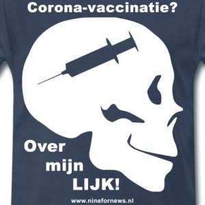 corona-vaccinatie-op-voorkant-witte-print-mannen-premium-t-shirt.jpg