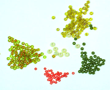 swap-beads-plus.jpg