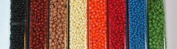 bakken-rug-palette.jpg