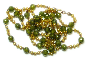 olive-cz-and-pearls-2.jpg