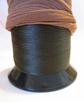 thread-cone.jpg