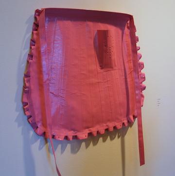 stipe-apron