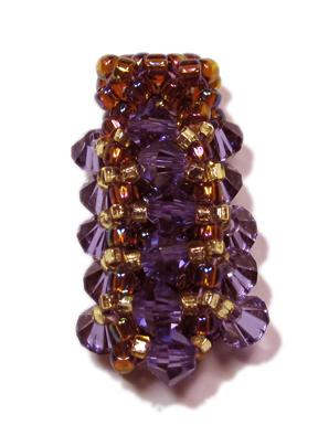 raw-tanzanite-pendant