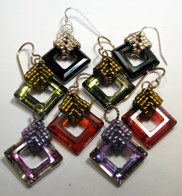 swarovski-earrings-4