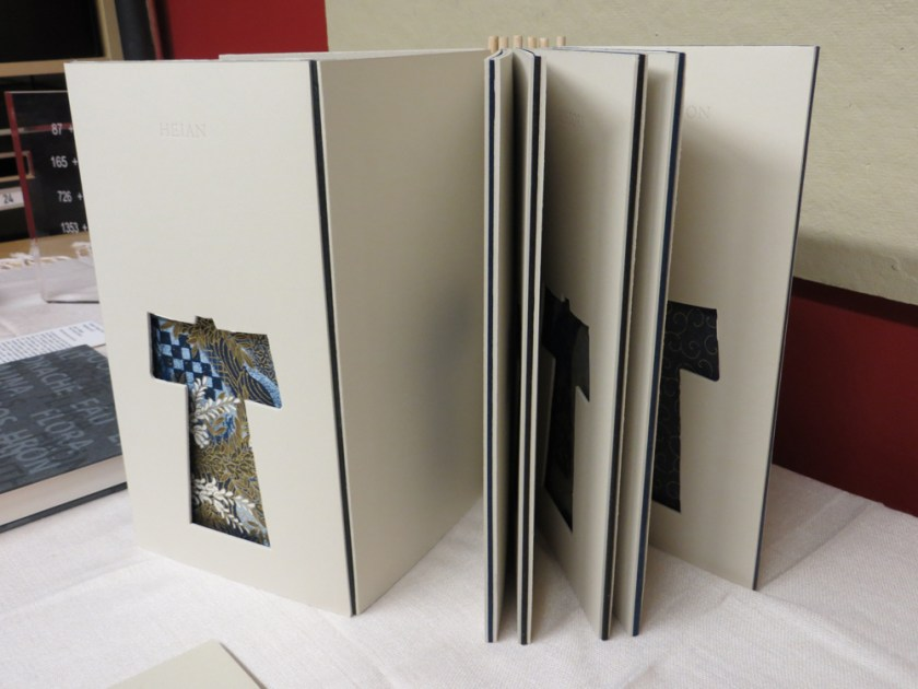 arlis-kimono-book