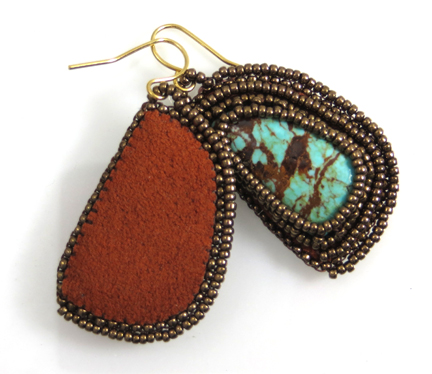 turquoise-earrings-complete-back