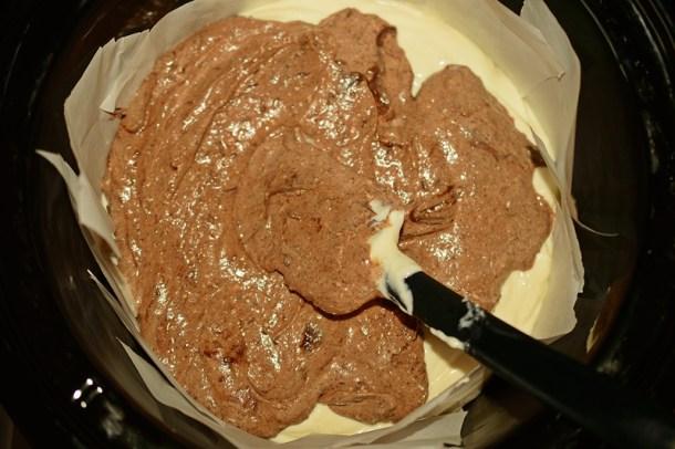 cum se face cheesecake