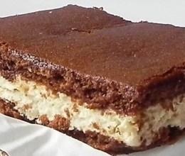 Sandwich cu mascarpone