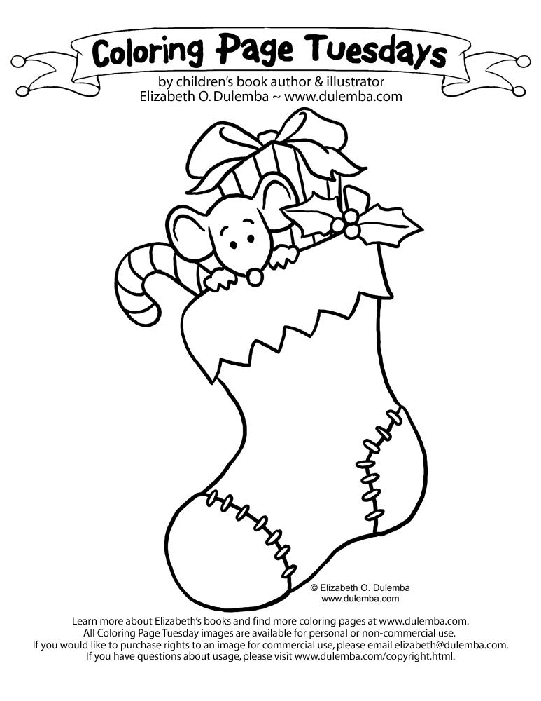 christmas coloring paper coloring pages