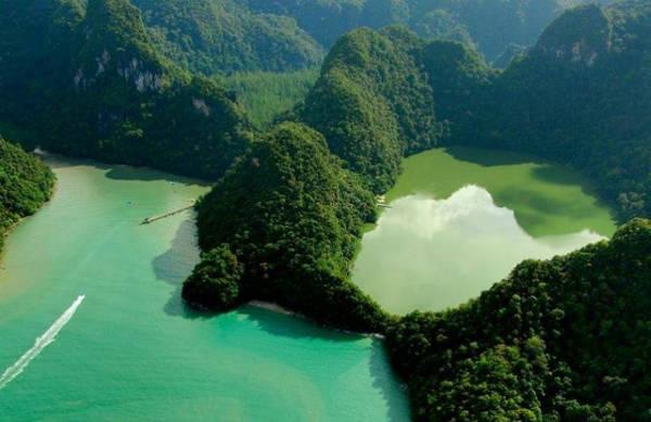 ho-trinh-nu-thu-thai-nhuom-mau-truyen-thuyet-o-malaysia1