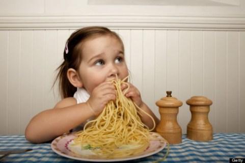Đồ ăn Italy